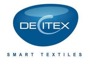 decitex