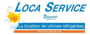 loca-service