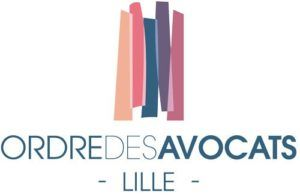 ordre-avocats-lille