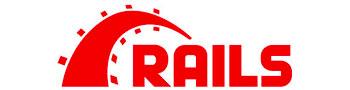 rails-lille