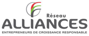 reseau-alliances