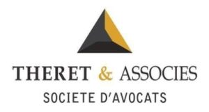 theret-avocats