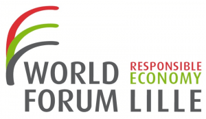 world-forum-lille